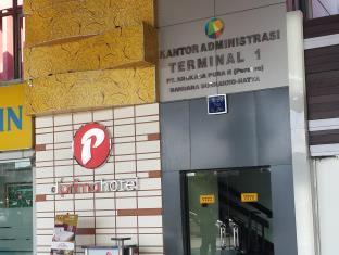 Daftar Hotel Dekat Bandara Soekarno Hatta Jakarta Villa Di Anyer Carita Tanjung Lesung